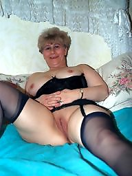 Amateur mature, Mature stockings, Mature stocking, Wanking