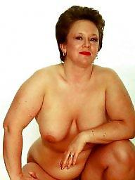 Granny big boobs, Big boobs mature, Granny mature, Busty granny, Busty hairy, Granny big
