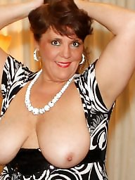 Bbw stocking, Bbw mature, Mature stocking, Mature bbw, Mature stockings