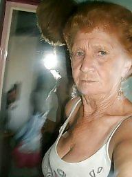 Bbw granny, Big granny, Mature boobs, Granny boobs, Big mature, Grannies