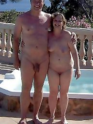 Naked, Mature couples, Amateur mature, Mature naked, Naked mature, Mature couple