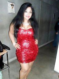 Latin mature, Thick latina, Mature latina, Latina mature, Thick, Big boobs mature