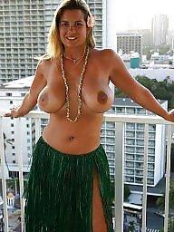 Beach boobs, Perfect
