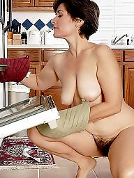 Amateur mature, Amateur mom, Amateur milf, Mature amateur, Moms, Mom