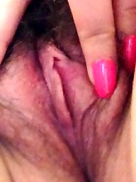 Big pussy, Dirty ass, Big ass, Sexy big ass, Dirty pussy, Hairy wife