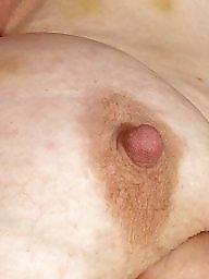 Granny big boobs, Granny lingerie, Big granny, Big mature, Big pussy, Granny tits