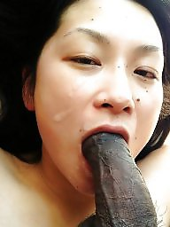 Asian wife, Cheating wife, Asian creampie, Amateur creampie, Asian voyeur, Wife fuck