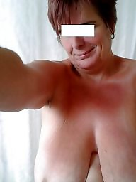 Mature big tits, Big cunt, Mature big boobs, Huge boobs, Amateur mature, Huge