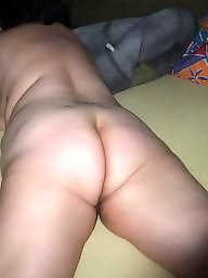 Bbw mature, Amateur mature, Mature bbw, Bbw matures