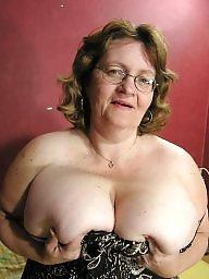 Granny bbw, Fat granny, Busty granny, Bbw granny, Fat bbw, Fat amateur