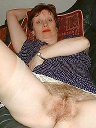 Bbw hairy, Bbw mature, Hairy bbw, Mature hairy, Lady, Lady b