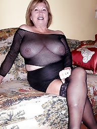 Gilf, Bbw mature, Amateur mature, Bbw matures, Gilfs, Mature bbw