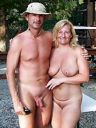 Amateur mature, Mature couples, Mature couple, Naked, Mature naked