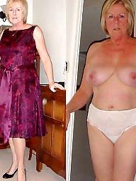Mature dressed undressed, Amateur granny, Granny dressed undressed, Granny mature, Grannies, Granny