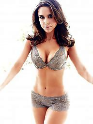 Lacey f, Lacey chabert, Celebrities brunette, Lacey, Brunette porn, Porn celebrity