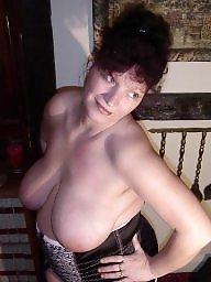 Amateur granny, Granny big boobs, Granny boobs, Granny tits, Mature big tits, Granny big tits