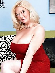 Sexy mature, Young milf