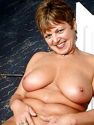 Mature busty, Busty, Big mature, Amateur mature, Busty mature, Mature boobs