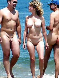 Naked, Mature couples, Amateur mature, Mature naked, Mature couple