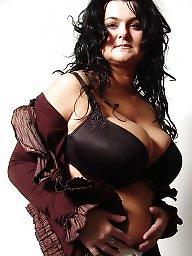 Saggy tits, Mature big tits, Saggy mature, Big saggy tits, Mature tits, Mature saggy tits