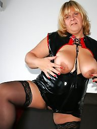 Lady b, Bbw mature, Lady, Amateur mature
