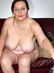 Granny big boobs, Granny mature, Granny bbw, Grannys, Granny, Mature big boobs