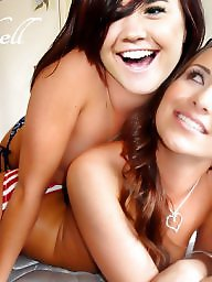 Celebrity, Lesbian, Disney, Young teen, Celebrities, Young girls