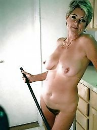 Lady b, Amateur mature, Lady
