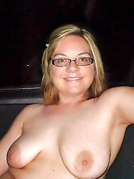 Mature dressed undressed, Dressed undressed, Bbw dressed undressed, Mature glasses, Before and after, Mature dressed