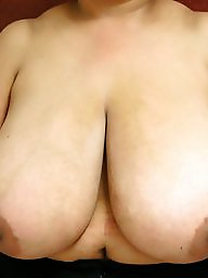 Huge tits, Big natural, Huge boobs, Huge boob, Huge, Natural