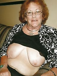 Granny bbw, Granny big boobs, Grannys, Bbw granny, Big granny, Bbw mature