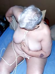 Bdsm bbw, Humiliation, Submissive, Used mature, Bdsm mature, Bbw old