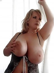 Big boobs amateur