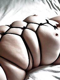 Bondage, Bdsm bbw, Amateur bondage, Bbw bondage