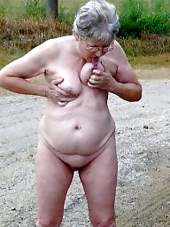 Amateur granny, Mature nudist, Nudists, Mature, Nudist mature, Mature public