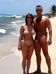 Mature couples, Mature couple, Naked, Mature naked, Naked mature, Couple