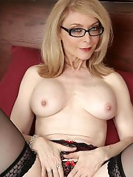 Hairy mature, Amateur mature, Mature hairy