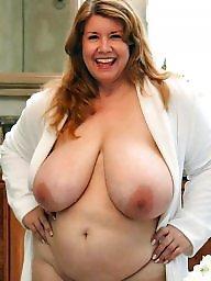 Fat, Fat bbw, Fat tits, Fat boobs