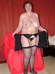Amateure mature mom, Amateure in lingerie
