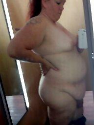 Fat bbw, Fat amateur, Fat, Bbw flashing, Neighbor