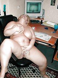 Granny big boobs, Granny bbw, Bbw granny, Clothed, Granny lingerie, Big mature