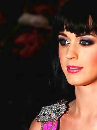 Perris, Katy perry, Katy perri, Brit, Awards, The pretty