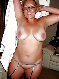 Granny big boobs, Granny ass, Mature ass, Granny mature, Granny big ass, Mature big ass