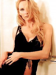 Andrea, Big mature
