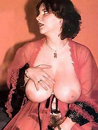 Vintage hairy, Busty hairy, Vintage boobs, Vintage big boobs, Hairy busty, Vintage