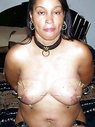 Amateur bdsm, Tits, Bdsm amateur