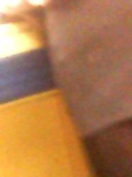 Hidden cam, Hidden, Spying, Spy cam