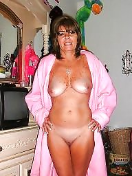 Simply,milf, Simply amateur matures, Simply amateur, Simply matures, Simply mature, Milf simply