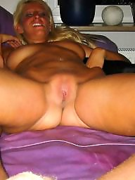 Mature blonde amateur, Mature amateur, blondes, Lorain, Blonde amateur mature, Blonde mature amateur, Amateur blonde mature