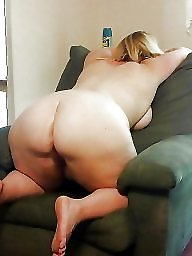 Bbw ass, Fat bbw, Bbw anal, Big fat ass, Fat, Fat ass